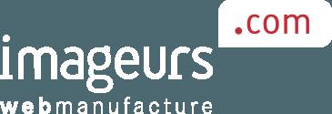 Logo Imageurs.com