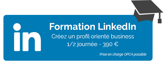 formation_creez_profil_linkedin_business