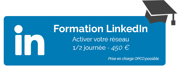 formation_linkedin_activer_votre_reseau-2
