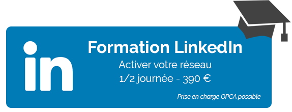 formation_linkedin_activer_votre_reseau